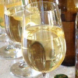 dégustation de plusieurs hydromels artisanaux faits en Alsace par la Brasserie du Vallon