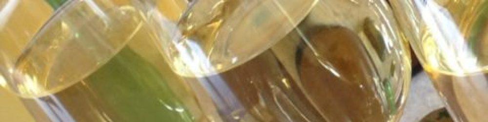 robes troubles et couleurs variées dégustation d'hydromels artisanaux faits en Alsace par la Brasserie du Vallon