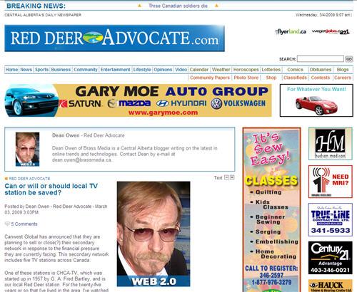 rd-advocate-screen-shot-webtv1