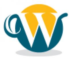Brass Word Publishing