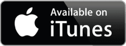 Image to subscribe via iTunes