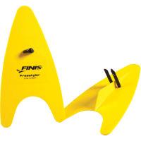 Finis Paddles