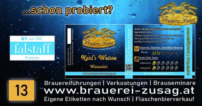 13_Karls Weisse