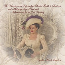 G47462_Victorian_Hat Book_CB_Front Cover-228x228