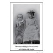Suzie_Salas_Story_Cards_03_front-500x500