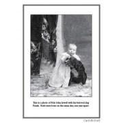 Suzie_Salas_Story_Cards_48_front-500x500
