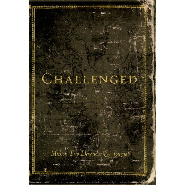 85048 ChallengedCover-SC - mockup.indd