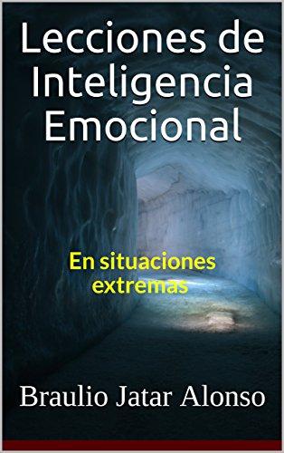 Libro Inreligencia Emocional Portada 1