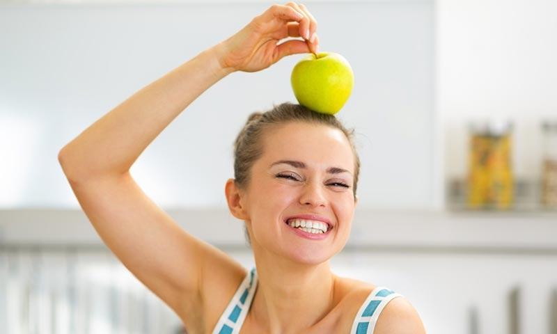 Fotolia dieta emociones t