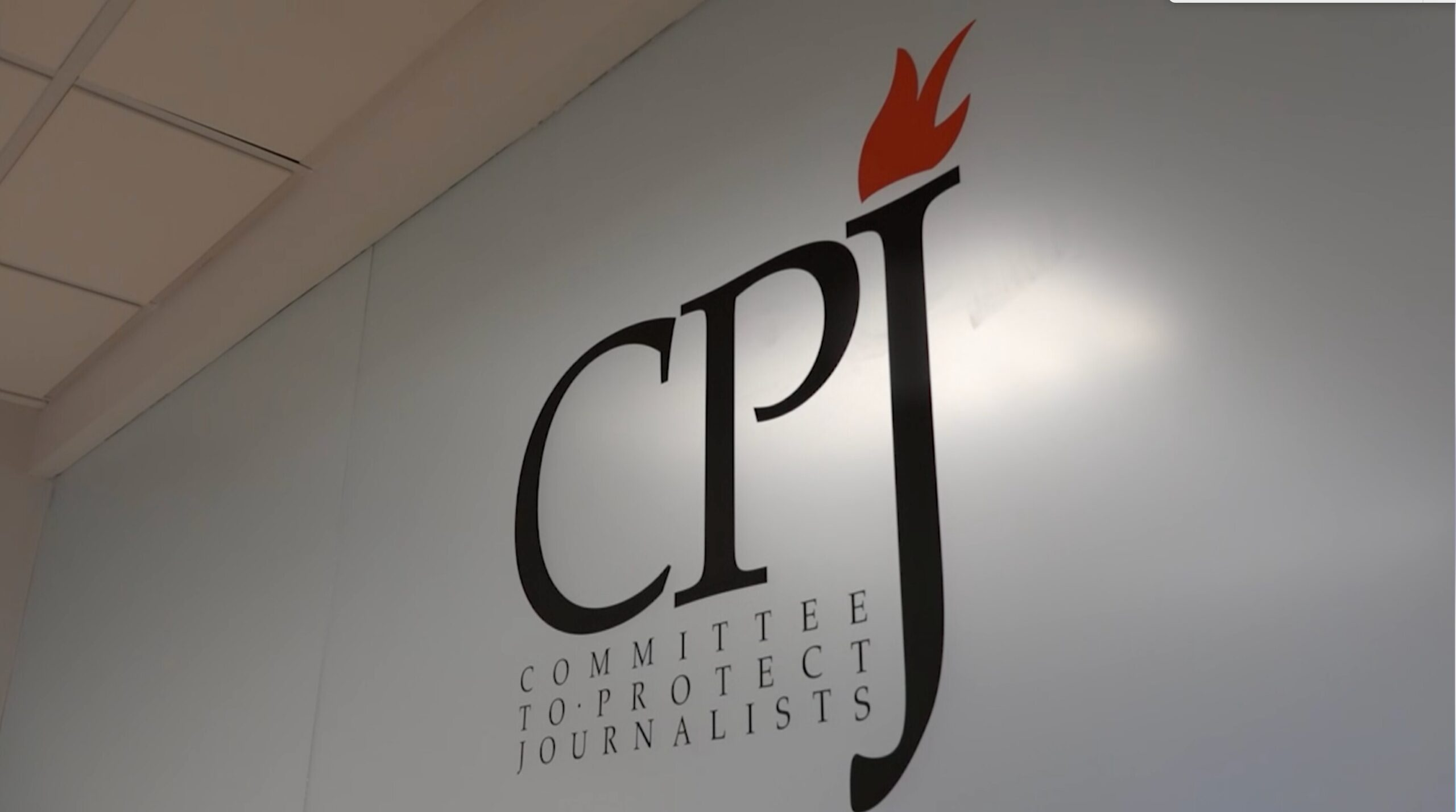 Comite para proteger periodistas scaled