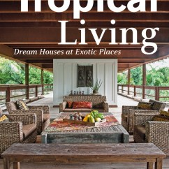 Tropical Living Room In Malaysia Popular Paint Colors For Rooms Architecture Braun Publishing The Program