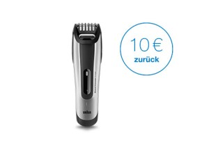 braun-cashback-beard-trimmer