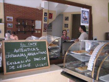 elcafe_350.jpg