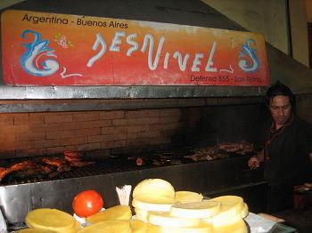 Buenos 102-25%-350x262