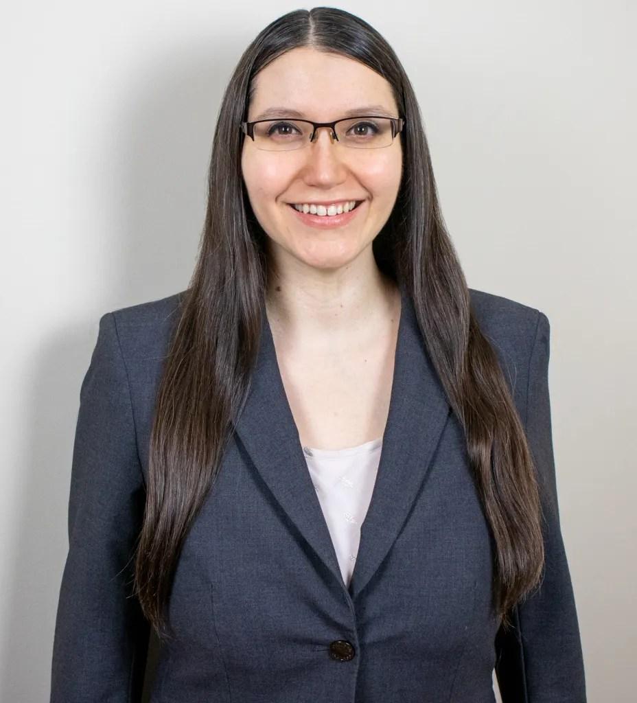 Christine Conway CFP Braun Financial
