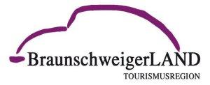 TourismusRegion BraunschweigerLAND e.V.