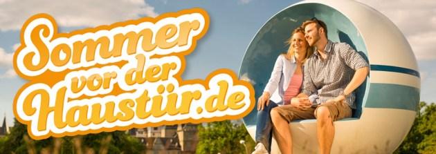Sommer-vor-der-Haustür-DE-1