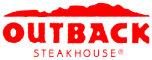 250px-Outback_Steakhouse.svg