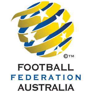 Football_Federation_Australia_logo.svg