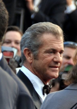 Mel_Gibson_Cannes_2011_-_2