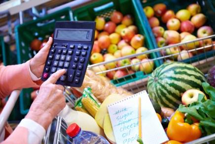 Conheça o site que informa o custo de vida na Austrália   BRaustralia.com