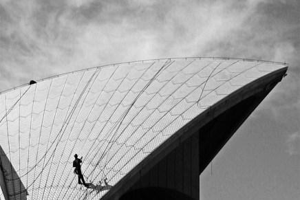 Maior portal busca de empregos da Austrália divulga lista com as profissões em alta demanda no país para os próximos anos