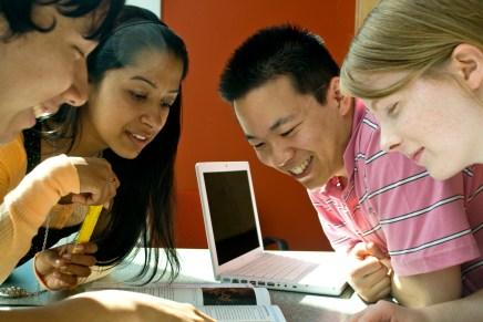 Na sua opinião, qual é a melhor agência de Intercâmbio para estudar na Austrália?