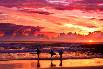 Confira as 10 melhores praias da Austrália, segundo o TripAdvisor | BRaustralia.com