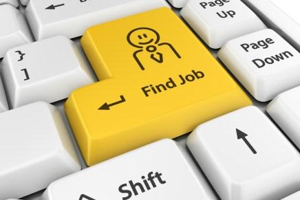 10 Dicas de como procurar (e encontrar) empregos na Austrália | BRaustralia.com