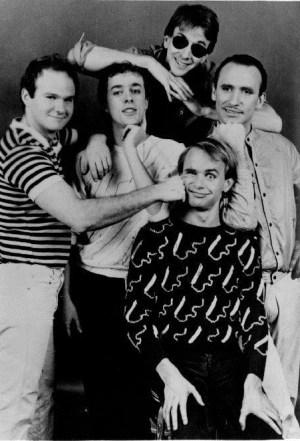 Men_At_Work_1983