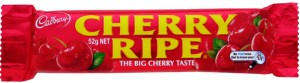 Cherry-Ripe-Wrapper-Small
