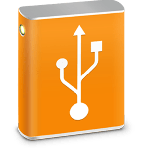 External-HD-USB-icon