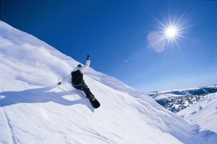 10 coisas para fazer no inverno na Austrália