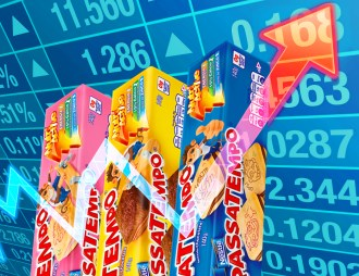 stock-market-3