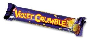 teacnch1000031891_-00_nestle-violet-crumble_1
