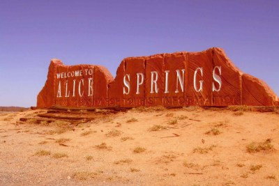 alisce-spring-1