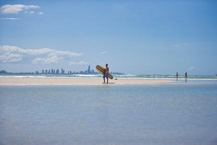 Austrália no topo da lista de países que melhor recebem o turista   BRaustralia.com