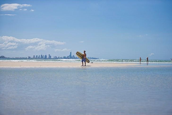Beach-009