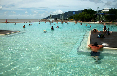 Cairns_Lagoon