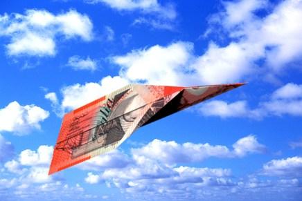 PROMOÇÃO: Passagem aéreas para vôos domésticos a partir de AU$ 10 (Isso mesmo, só 10 Dolares!!!)