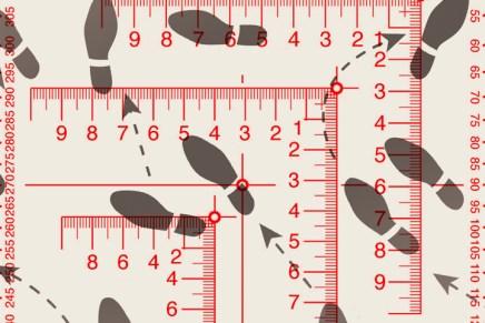 Saiba como converter tamanho de calçados para o padrão Australiano | BRaustralia.com