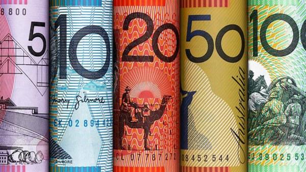 tax returne e impostos na AUstrália
