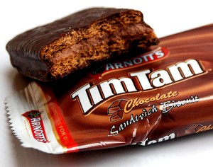 timTam2