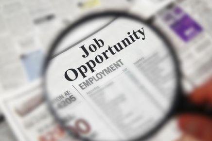 Descubra onde estão os empregos para estudantes na Austrália