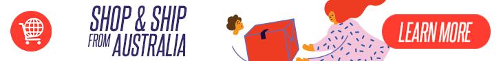 Intercambio_australiaEDM_720x90
