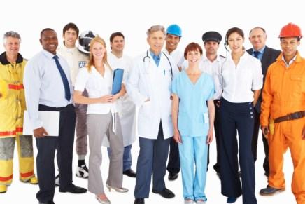 Saiba quantos vistos de trabalho serão concedidos e quais profissões em alta na Austrália