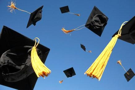 Conheça algumas opções de bolsas de estudo para estudar na Austrália | Braustralia.com