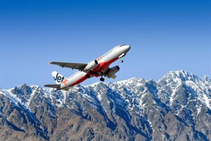 Passagens promocionais, de ida e volta, para a Nova Zelândia, a partir de A$ 160!