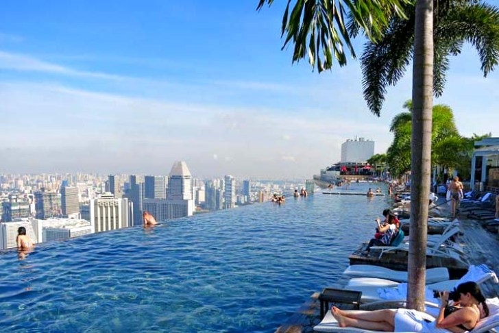 p061s_infinity_pool_marina_bay_sands_in_singapore