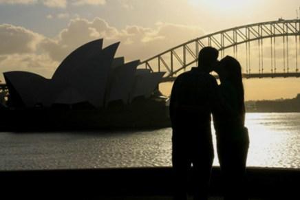 Austrália para Solteiros: Conheça os melhores bairros solteiros na terra dos cangurus